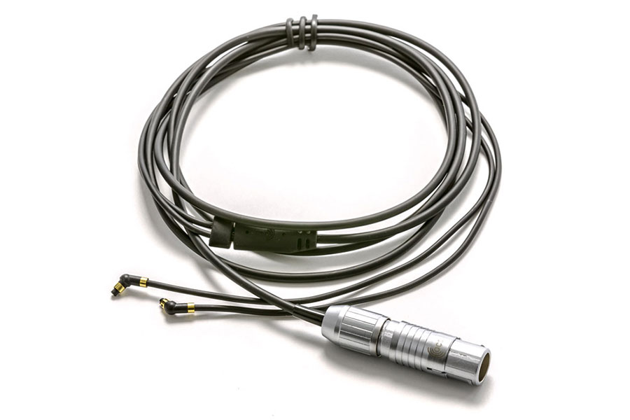 ACS Live! Ambient Audio Cable